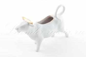 Сливочник-корова 1139