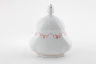 Шкатулка для чай. пакетиков 0158