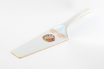 Лопатка для торта 0676