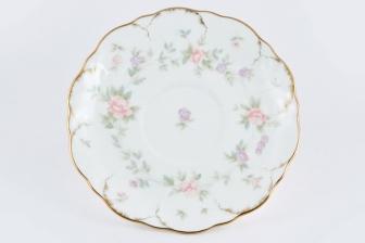 Набор тарелок 17 см 6шт