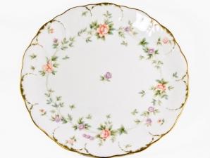 Набор тарелок 23 см 6шт
